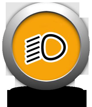 icon luzes
