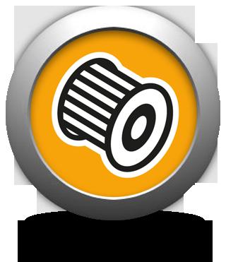 icon filtros